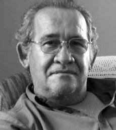 """""""La percepción y la imaginación son gemelas con vida propia""""- José Francisco Ortiz."""