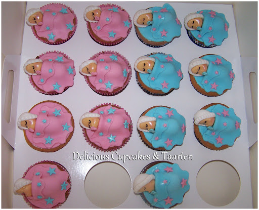 Gender Reveal Party Cupcakes.jpg