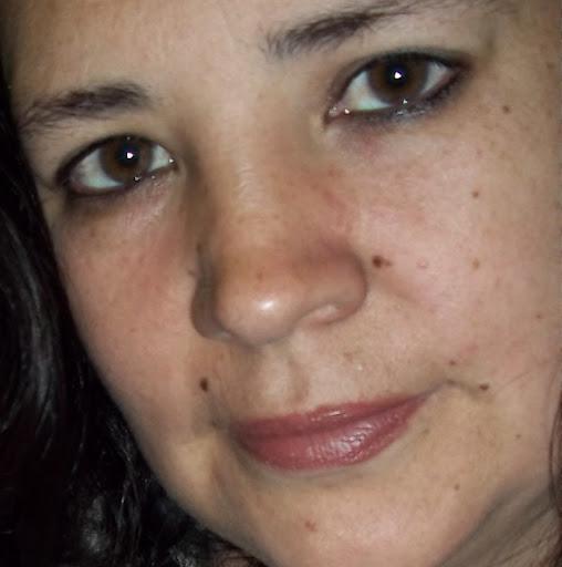 Veronica Galan Photo 12