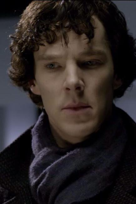 Sherlock Holmes játék 20. - Page 19 Sherlock+2770