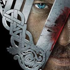 Huyền Thoại Vikings Season 1