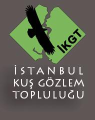 İstanbul Kuş Gözlem Topluluğu