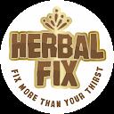 Herbal Fix Beverages
