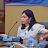 Trishna Lekharu avatar image