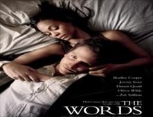 فيلم The Words