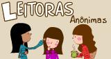 http://leitorasanonimas.blogspot.com/