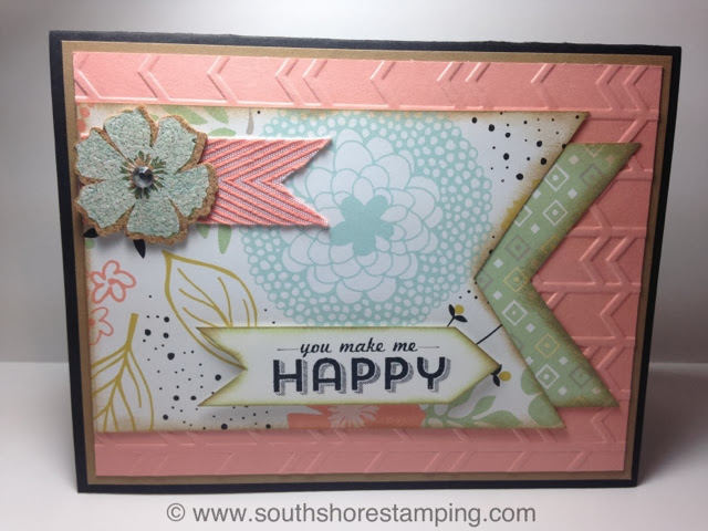 http://southshorestamping.blogspot.ca/2014/01/you-make-me-happy.html