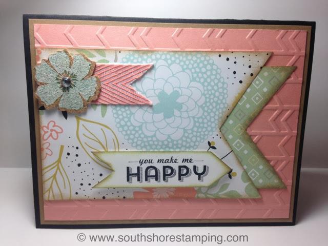 http://southshorestamping.blogspot.ca/2014/01/you-make-me-happy.html