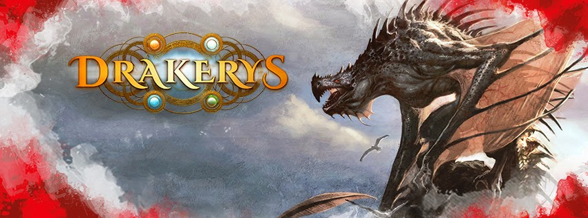 [KS] Drakerys Entete-facebook-drakerys--851x315px