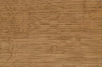 rustic quarter sawn oak wood sample
