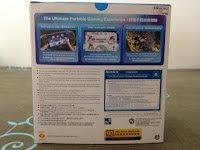 PS Vita Value Pack Box (Back)
