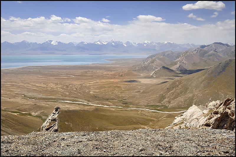 Kirghizstan : des steppes aux Monts Célestes [MAJ 16/09] DSC_0210%2520raw-794%252Bcadre