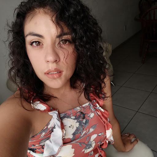 Andrea Villegas