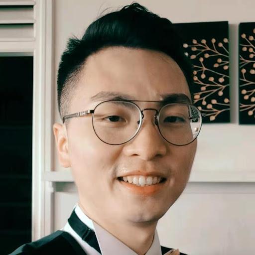 Yan Yi Photo 20