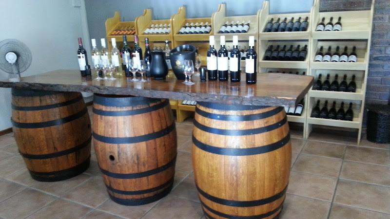 Lutzville Vineyards-9538