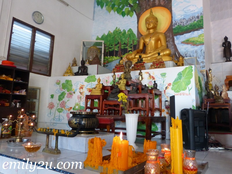 Wat Puthanimittam