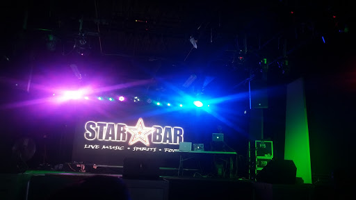 Bar «Star Bar», reviews and photos, 10139 Harlem Ave, Chicago Ridge, IL 60415, USA
