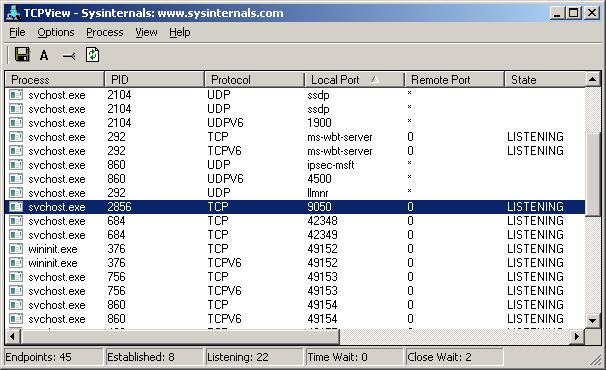 Lavasoft Security Bulletin 2013 | Lavasoft