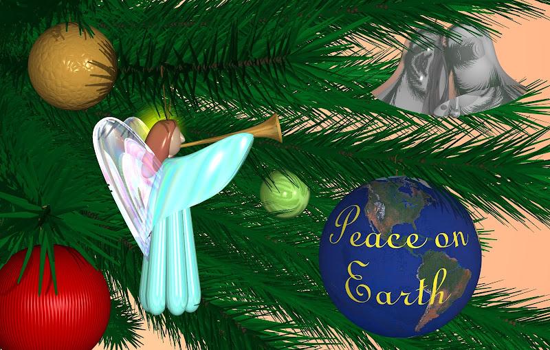 ' ' from the web at 'https://lh4.googleusercontent.com/-1KlESXo2xzM/UP2nzlEIhJI/AAAAAAAAAHc/37Lyj-tPAdg/s800/1996_ornaments.jpg'