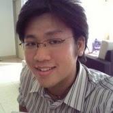 Joseph Chew