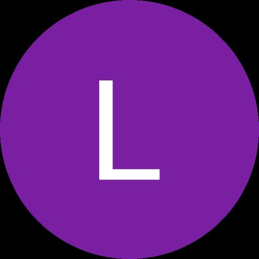 Leon Kanengieter