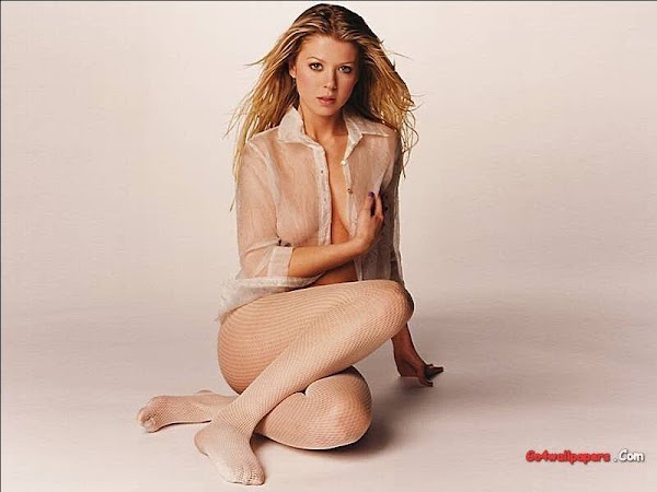 Tara Reid part 1(21pics):Best,picasa