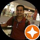 Kunal Tawde