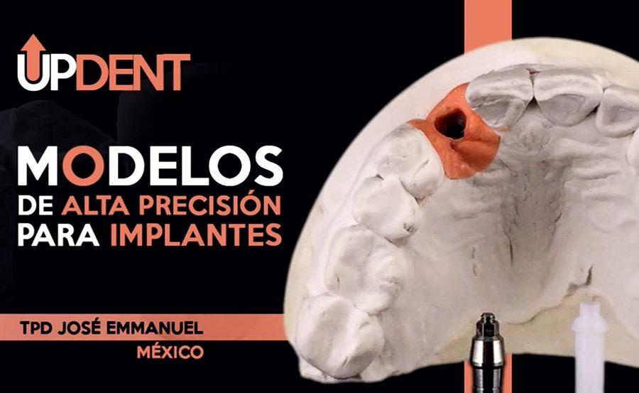 modelos-alta-precision-implantes