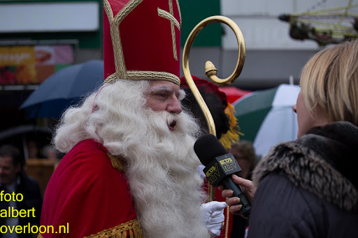 Intocht Sinterklaas overloon 16-11-2014 (27).jpg