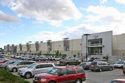Sports Complex Silver Creek Sportsplex