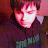 Darren Kent avatar image