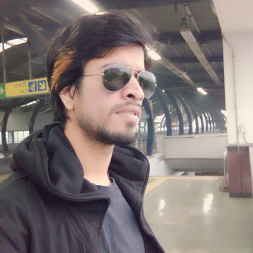 e151aaaa38f65 Round Metal Jhon Lenon SRK Dilwale Style Ray Ban Sunglasses Rs1399 ...