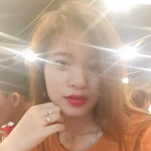 phuong ngo