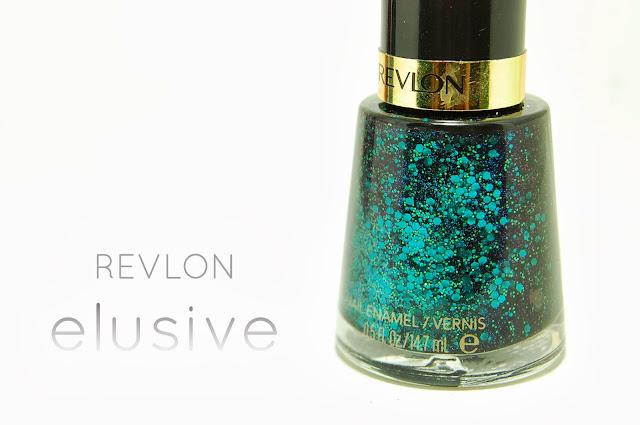 Revlon%2520Elusive.jpg