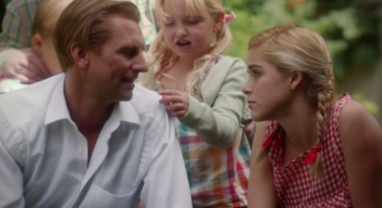 Watch Flowers In The Attic 2016 Full Movie Putlocker