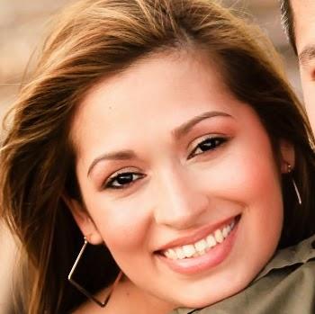 Katrina Martinez