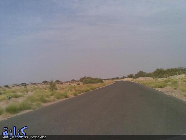 بصور ديار قبائل يعلى الكنانية t6314-1.png
