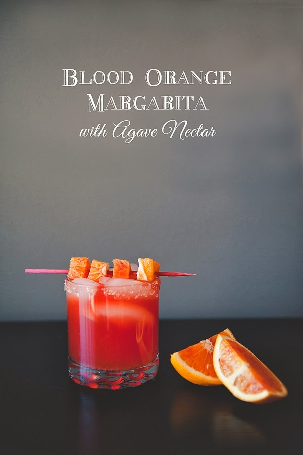 old favorite margarita new twist blood orange margarita recipe adapted