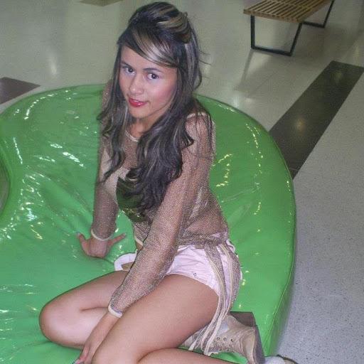 Maira Mendoza Photo 18