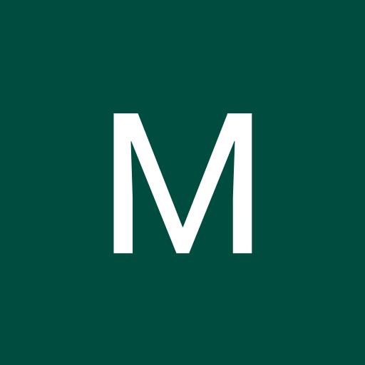Martin Keywood's avatar