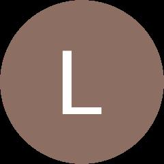 Leo Lukens Avatar