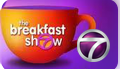 ntv7-Breakfast-Show-SelinaWing