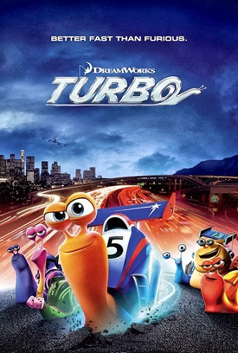 Turbo audio latino www.peliculasgratisrp.net Turbo 2013 [WebRip Avi] [Español Latino] MeGa]