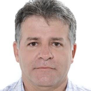 José de Araujo Moraes
