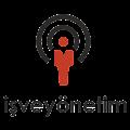 İş ve Yönetim GooglePlus  Marka Hayran Sayfası