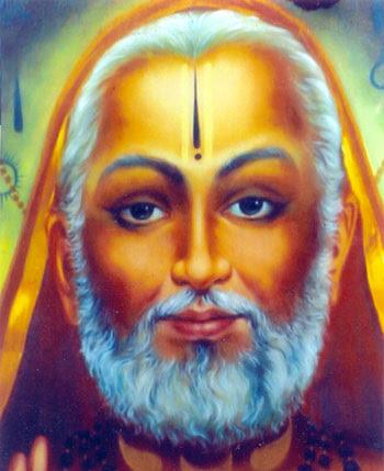 Helpful Tips on Sanatana Dharma / Hindu Principles - 67