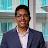 Sai Ram avatar image