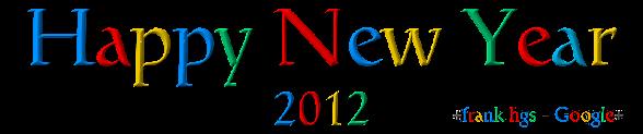 https://lh4.googleusercontent.com/-1OsK3t7B-GA/Tv7bVTFwkkI/AAAAAAAAggs/SmnSrY47-0A/s0/Happy%2BNew%2BYear%2B2012%2B%252Bfrank%2Bhgs%2B-%2BGoogle%252B.png