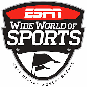 Who is espnwwos?
