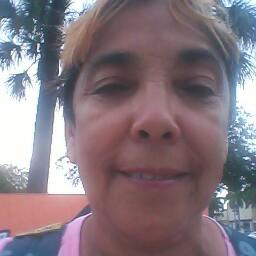 Nancy Valentin Photo 14